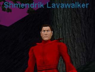 lavawalker.jpg
