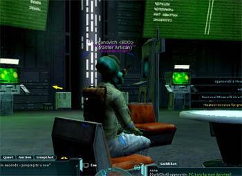 swg_chair.jpg